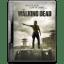 The Walking Dead 1 icon