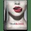 True Blood icon
