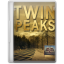 Twin-Peaks icon
