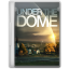 Under the Dome icon