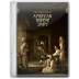American-Horror-Story icon