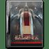Battlestar-Galactica-5 icon