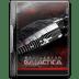 Battlestar-Galactica-6 icon