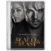 Beauty-and-the-Beast icon