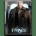 Fringe-11 icon