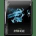 Fringe-12 icon