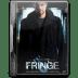 Fringe-9 icon