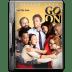 Go-On icon