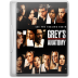 Greys-Anatomy icon