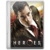 Heroes-4 icon