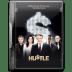 Hustle icon