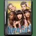 New-Girl-2 icon