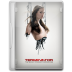 Terminator-The-Sarah-Connor-Chronicles icon