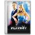 The-Playboy-Club icon