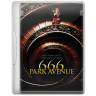 666-Park-Avenue icon