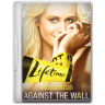Against-the-Wall icon
