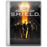 Agents-of-SHIELD icon