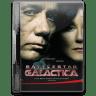 Battlestar-Galactica-3 icon
