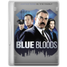 Blue-Bloods icon