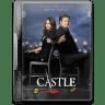 Castle-1 icon
