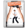Chuck icon