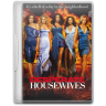 Desperate-Housewives-5 icon