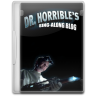 Dr-Horribles-Sing-Along-Blog icon