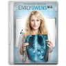 Emily-Owens-MD icon