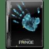 Fringe-18 icon