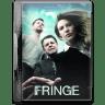 Fringe-4 icon