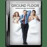 Ground-Floor icon
