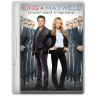 King-Maxwell icon