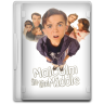 Malcolm-in-the-Middle icon