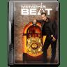 Memphis-Beat icon