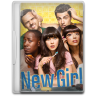 New-Girl-2 icon