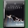 Point-Pleasant icon