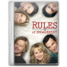 Rules-of-Engagement-1 icon