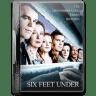Six-Feet-Under-1 icon