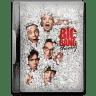 The-Big-Bang-Theory-1 icon
