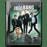 The-Big-Bang-Theory-3 icon