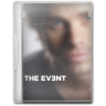 The-Event icon