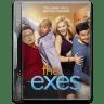 The-Exes icon