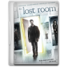 The-Lost-Room icon