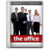 The-Office-UK icon
