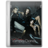 The-Vampire-Diaries-2 icon