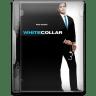White-Collar icon