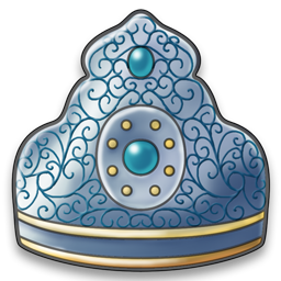 arabian icon