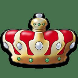 Napoleon icon
