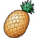 ananas icon
