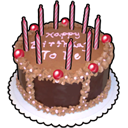 http://icons.iconarchive.com/icons/fixicon/market/128/birth-cake-icon.png